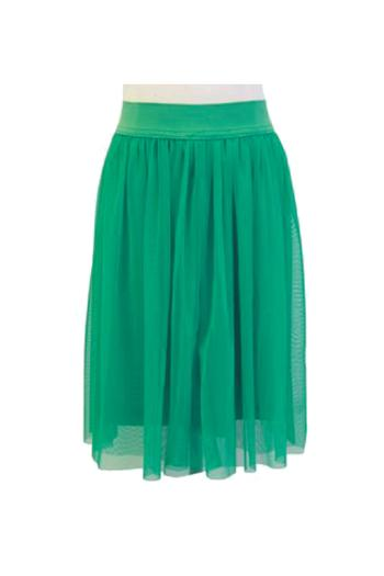 Shoptiques Product: Short Tulle Skirt - main
