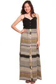 Shoptiques Product: Marlow Dress