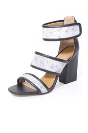 Shoptiques Product: Pammy Heel