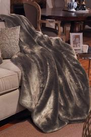 Donna Salyers Couture Collection Throw - Product Mini Image