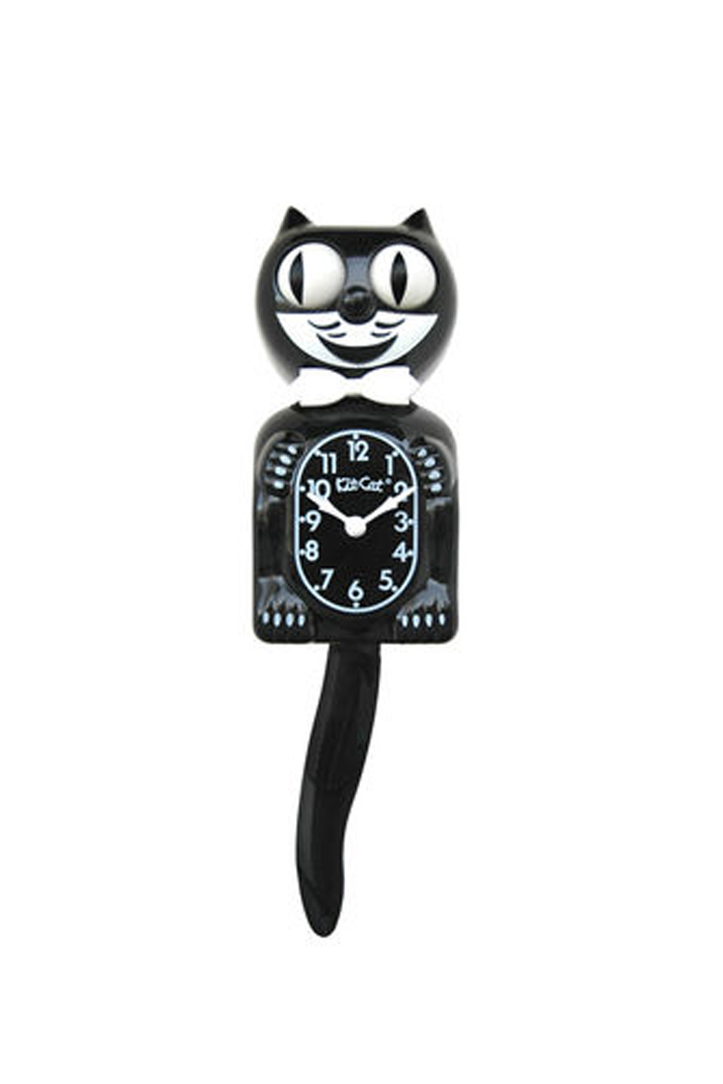 Kit Cat Kit Cat Clock From Virginia By Harriet 39 S General