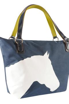 Shoptiques Product: Julie Tote