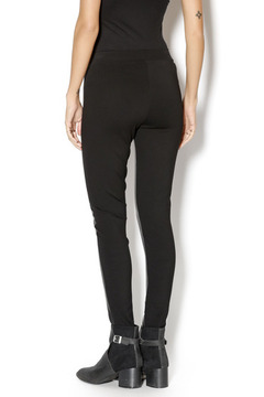 Velvet Lenore Legging - Alternate List Image