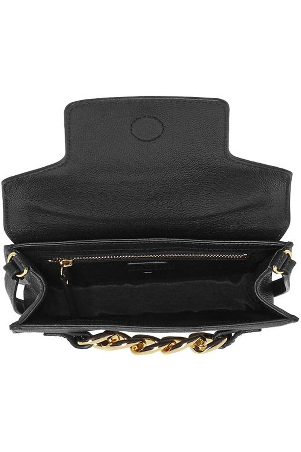 Milly Thompson Mini Bag - Side Cropped Image