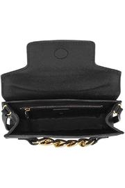 Milly Thompson Mini Bag - Side cropped