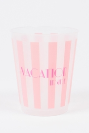 8 Oak Lane Vacation Inside Cups - Front cropped