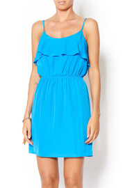 Shoptiques Product: Atlantic Dress