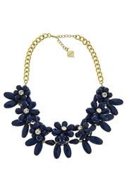 Fornahs Marie Nacklace - Front cropped