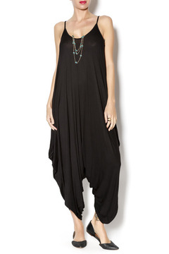 Love in  Genie String Jumpsuit - Product List Image
