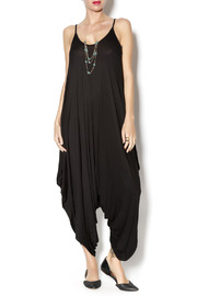 Love in  Genie String Jumpsuit - Product Mini Image