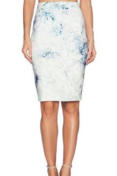 Shoptiques Product: Hunterbell Billy Skirt