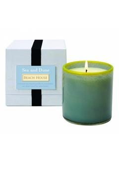 Lafco Beach-House Candle - Alternate List Image
