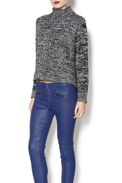 525 America Stacey Sweater - Product List Image