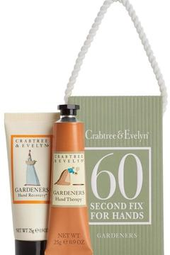 Crabtree & Evelyn Hand Cream - Alternate List Image