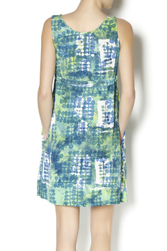Shoptiques Product: Tunnel Dress