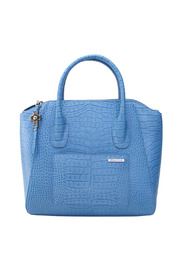 Shoptiques Product: Thomas Wylde Croc Handbag