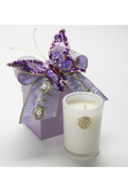 The Birds Nest 8OZ-FRENCH LAVENDER W/ GIFT BOX - Product Mini Image