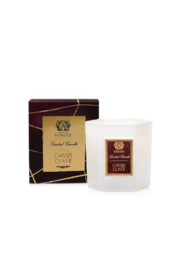 The Birds Nest 9 OZ CASSIS CUVEE CANDLE - Product Mini Image