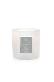 The Birds Nest 9 OZ IRONWOOD CANDLE - Product Mini Image