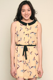 Tuttitrendy Little Bird Dress - Other
