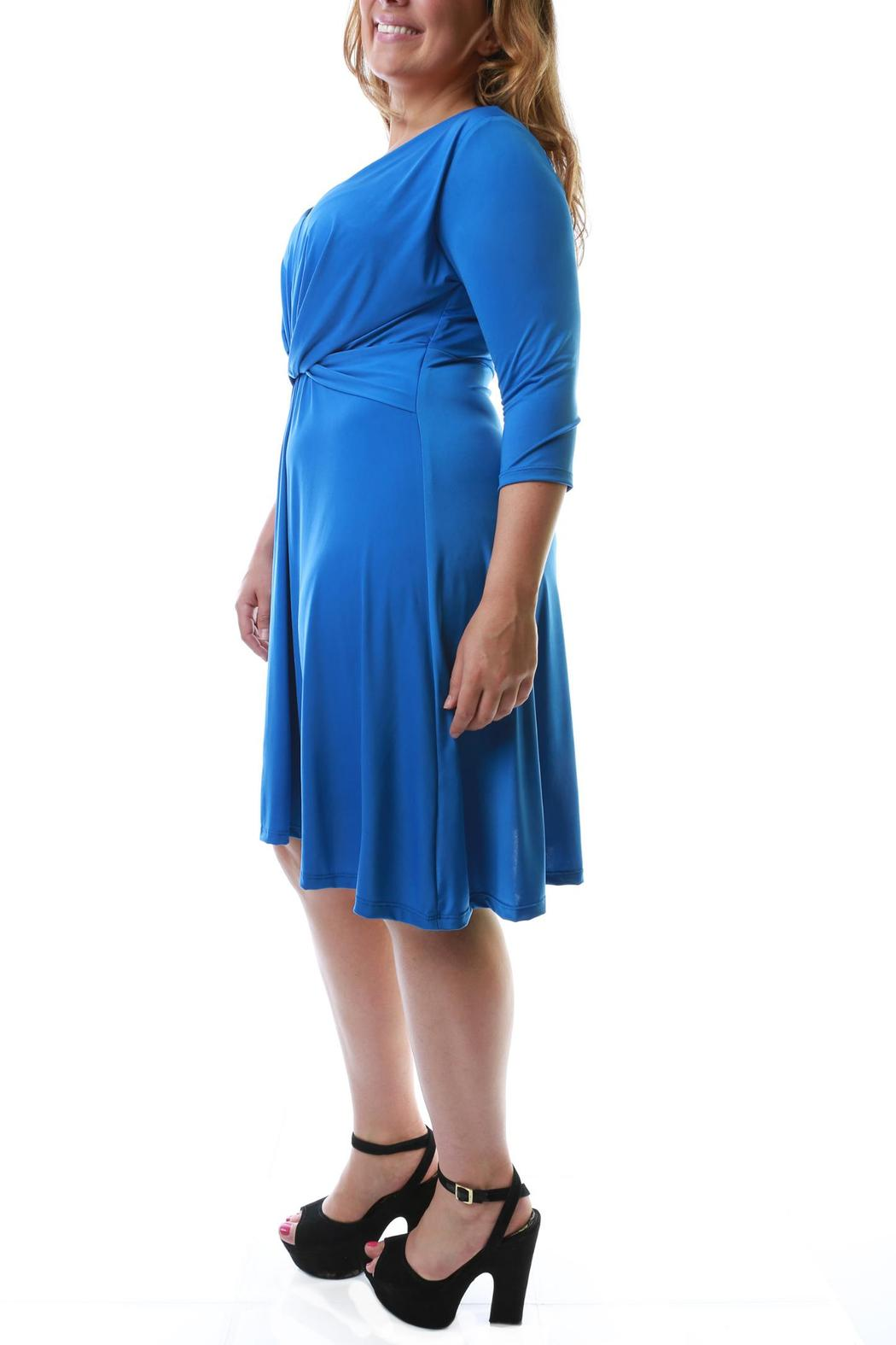 Plus size clothing stores in fresno ca