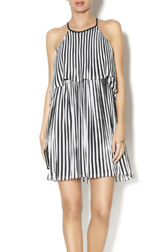 Byrds Stripe Paris Dress - Product List Image