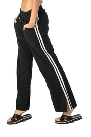 925 FIT Armed &Dangerous Pant - Product Mini Image