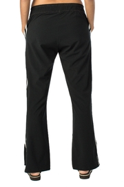925 FIT Armed &Dangerous Pant - Side cropped