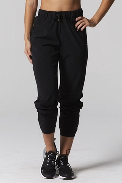 925 FIT No Rules Jogger - Product List Image