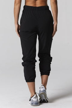 925 FIT No Rules Jogger - Alternate List Image