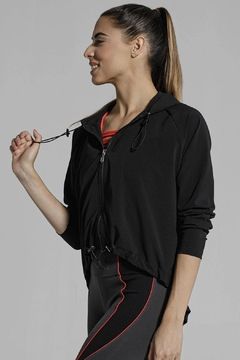 925 FIT Plead Guilty Jacket - Product List Image