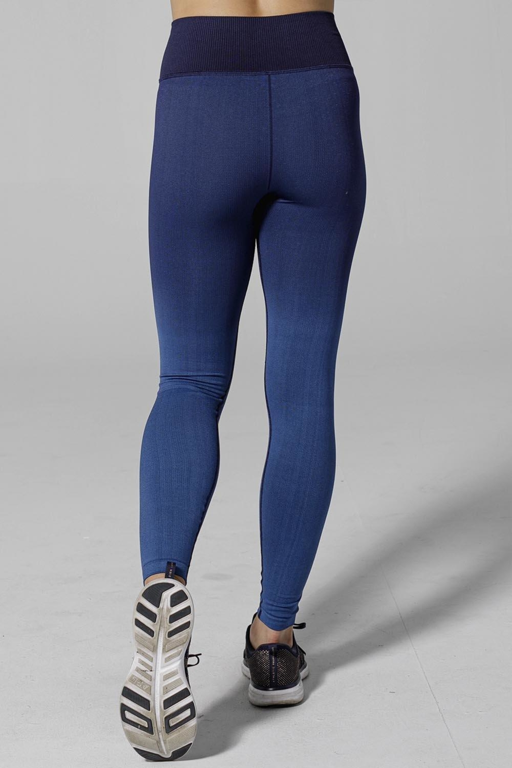 925 FIT Shady Leggings - Front Full Image