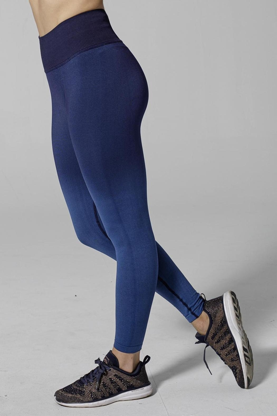 925 FIT Shady Leggings - Main Image