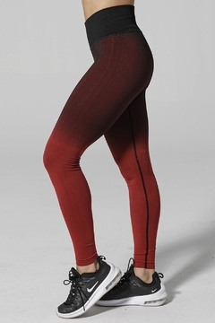 925 FIT Shady Leggings - Product List Image