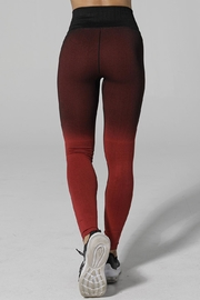 925 FIT Shady Leggings - Side cropped