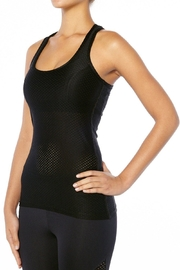 925 FIT Twist And Shout - Front cropped