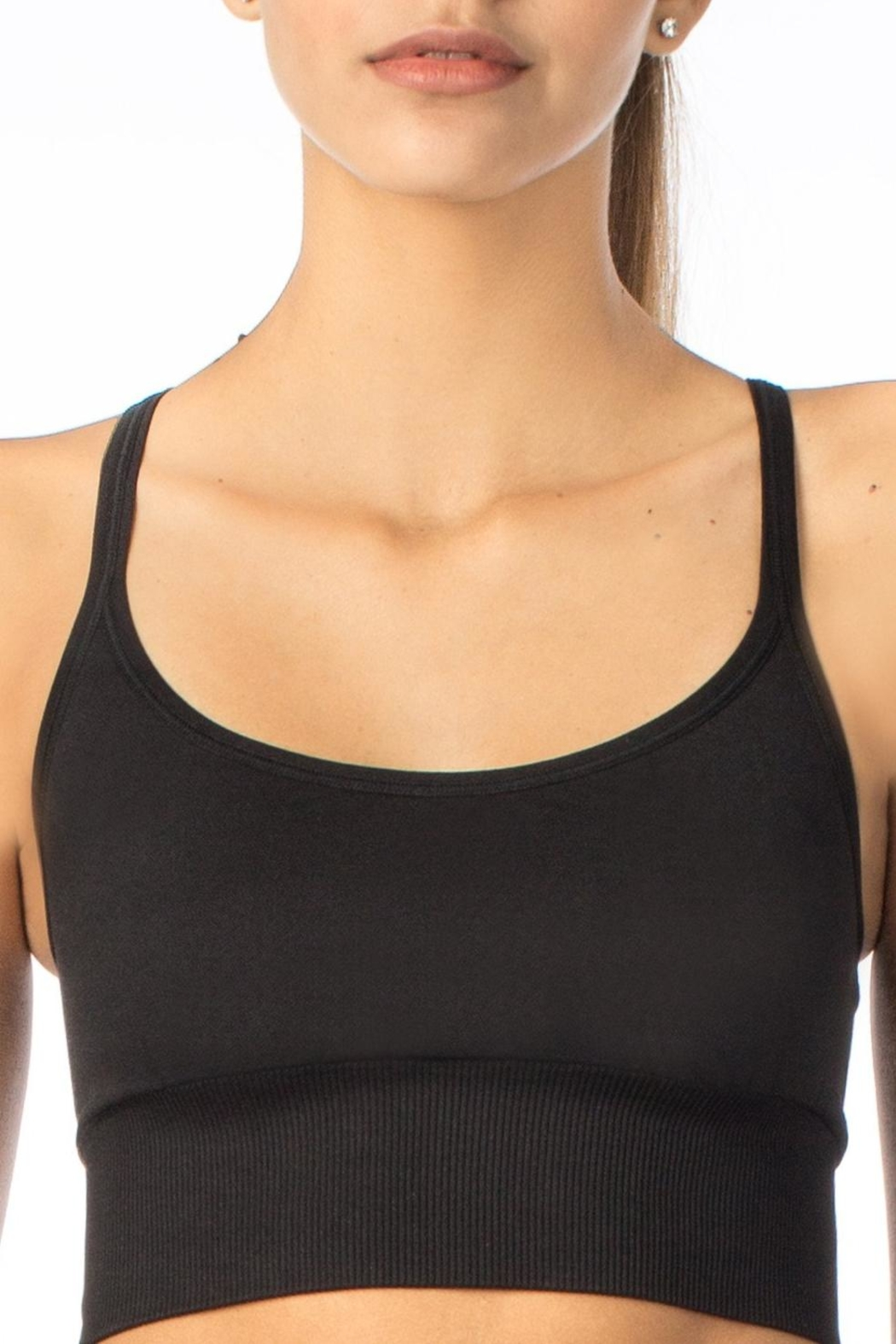 925 FIT X It Bra - Main Image