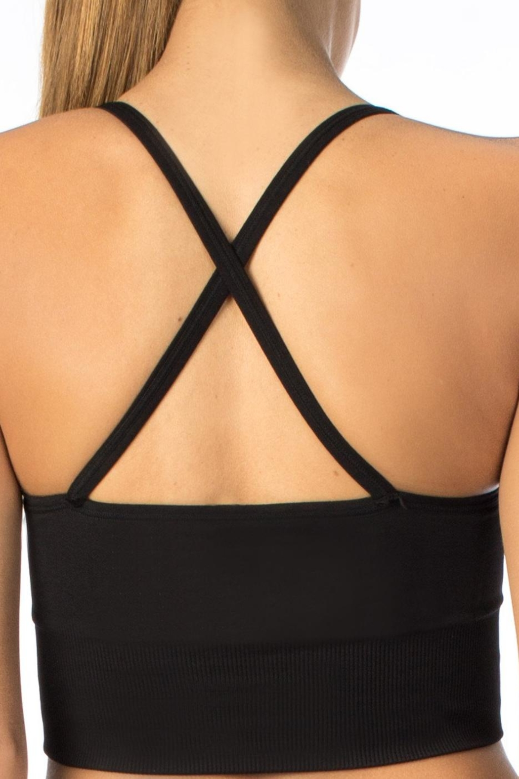 925 FIT X It Bra - Side Cropped Image