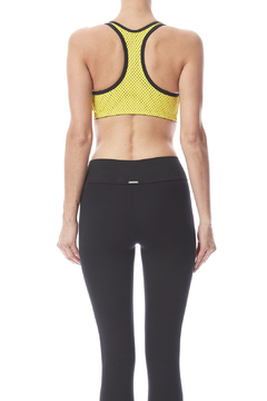925fit Basic Instincts Sports Bra - Alternate List Image