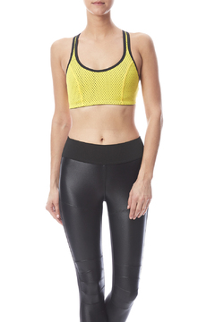 925fit Basic Instincts Sports Bra - Product List Image