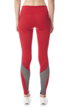 925fit Close Quarters Legging - Alternate List Image