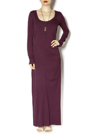 Synergy Marisa Dress - Front cropped