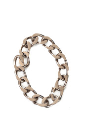 Shoptiques Product: 80's Chain Bracelet