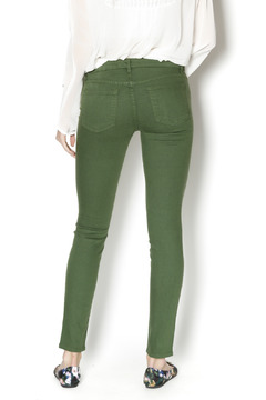 Shoptiques Product: Rich Skinny Legacy Jeans