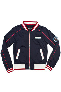 Shoptiques Product: Presidential Bomber