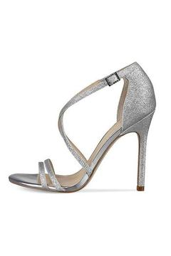 Shoptiques Product: Duchess In Silver