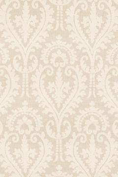 Heritage Lace Downton Abbey® Curtain - Alternate List Image