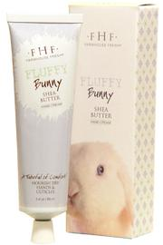 Farmhouse Fresh Goods Fluffy Bunny Cream - Product Mini Image