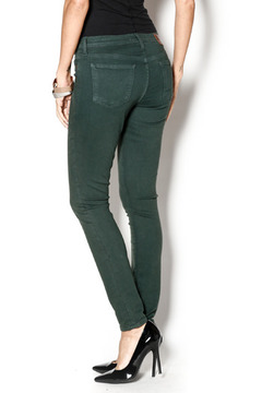Henry & Belle Pine Skinny Jeans - Alternate List Image
