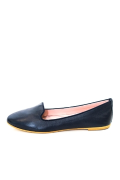 Shoptiques Product: Black slipper